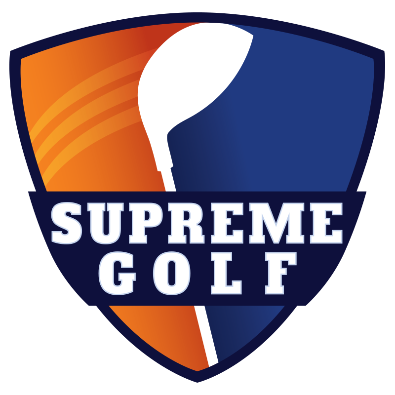 Press | Supreme Golf